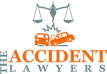 The Accident Lawyers