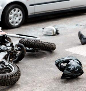 motorcycle-accident-alberta