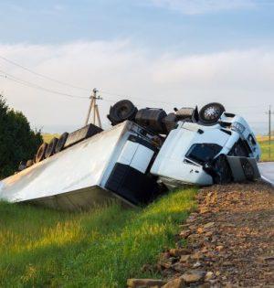 semi-truck-accident-in-alberta
